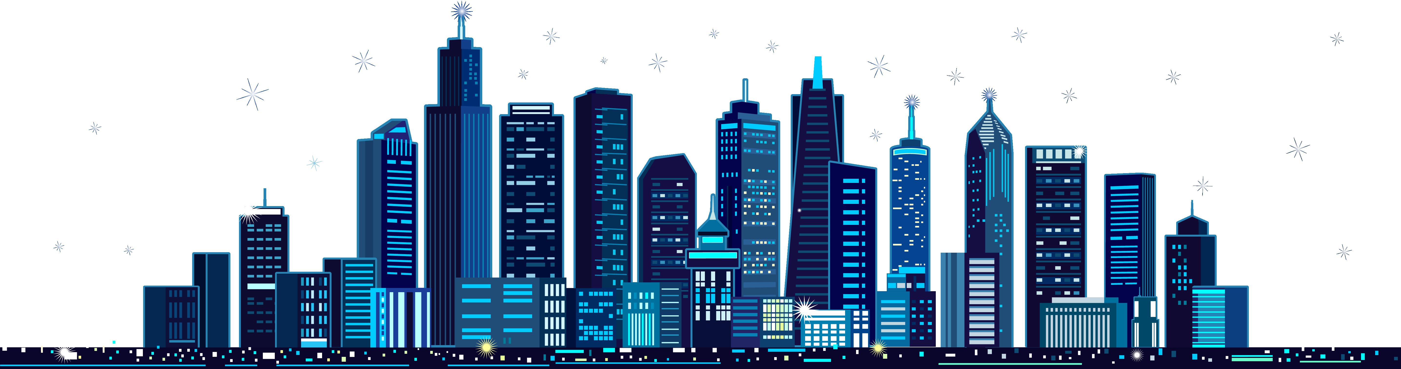 9-97643_mid-autumn-festival-illustration-city-building-vector-png