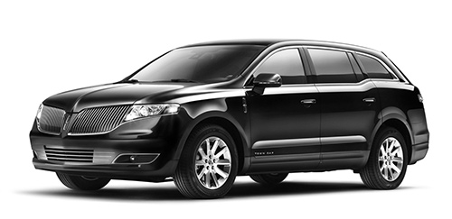 sunset limo -Lincoln-MKT-Town-Car-for-livery-and-fleet